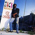 Jack Radics I'll Be Sweeter