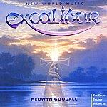 Medwyn Goodall Excalibur