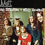 Mott By Tonight - Live 1975/76