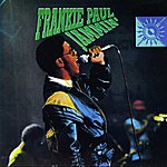 Frankie Paul Jammin'