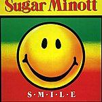 Sugar Minott Smile