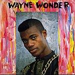 Wayne Wonder Wayne Wonder