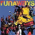 Company Runaways