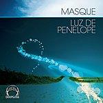 Masque Luz De Penelope