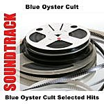 Blue Öyster Cult Blue Oyster Cult Selected Hits