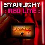 Starlight Band Red Lite