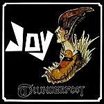 Joy Thunderfoot