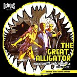 Stelvio Cipriani The Great Alligator