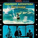 Bud Shank Barefoot Adventure (Original Soundtrack Recording)