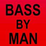 Linus Bass By Man - Single