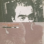 R.E.M. Life's Rich Pageant (Deluxe Edition)