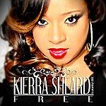 Kierra 'Kiki' Sheard Free