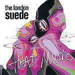 Suede Head Music (Deluxe Reissue)