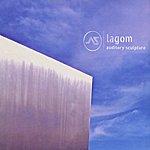 Auditory Sculpture Lagom