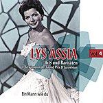 Lys Assia Lys Assia Vol. 4