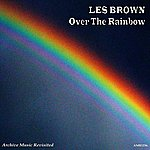 Les Brown Over The Rainbow