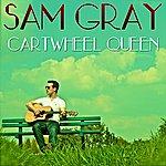 Sam Gray Cartwheel Queen