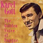 Karel Gott The Golden Voice Of Prague
