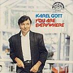 Karel Gott You Are Everywhere