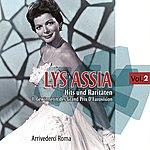 Lys Assia Lys Assia Vol. 2
