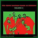 Chris Barber Chris Barber Band In Concert Vol. 2