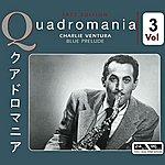 Charlie Ventura Blue Prelude Vol 3