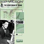 Teddy Wilson Teddy Wilson