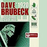 Dave Brubeck Dave Brubeck