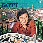 Karel Gott Komplet 19 / '77 (+Bonusy)