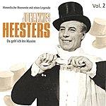 Johannes Heesters Johannes Heesters Vol. 2