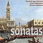 Artur Rubinstein Beethoven, Dussek & Tartini: Sonatas
