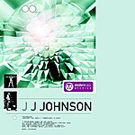 Jay Jay Johnson Jay Jay Johnson