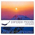 Freespirit Panpipe Moods: Conquest
