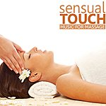 David Moore Sensual Touch: Music For Massage