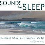 David Moore Sounds For Sleep
