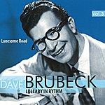 Dave Brubeck Dave Brubeck Vol. 3