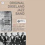 Original Dixieland Jazz Band Original Dixieland Jazz Band