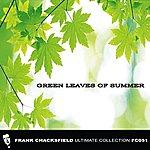 Frank Chacksfield Green Leaves Of Summer