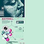 Bud Powell Bud Powell
