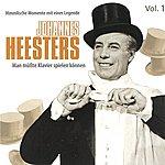 Johannes Heesters Johannes Heesters Vol. 1