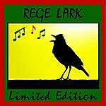 Rege Lark Limited Edition