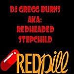Gregg Burns Red Pill