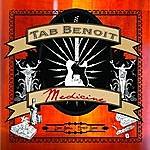 Tab Benoit Medicine