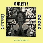Della Reese Amen