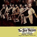 Original London Cast The Boy Friend