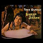 Yma Sumac Yma Sumac - Story Of The Jivaro Vol. 1