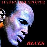 Harry Belafonte Blues