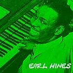 Earl Hines Earl Hines - Indiana CD 2