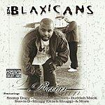 Blaxicans Rain