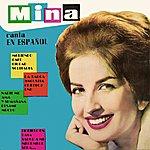 Mina Mina Canta En Español